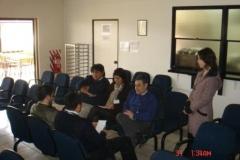 Noticia2011_3_02