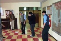 Noticia2011_3_04
