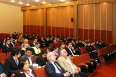 Noticia201203_1