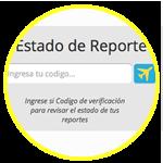estado_reporte