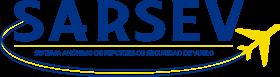 Sarsev Logo