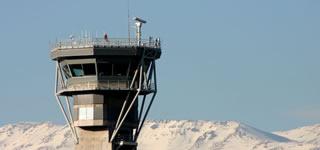 Carta a los Pilotos con motivo de la nueva Ley 20.477
